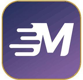 تطبيق Mandobk مندوبك للتوصيل